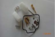Carburettor Repair kit GY6-125