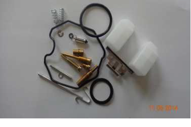 Carburettor Repair kit CG 125
