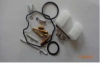 Carburettor Repair kit CG 150