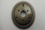 GY6 125-150 Starter Clutch