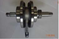 Crank Push Rod Cg200-250