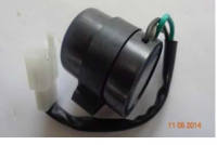 Flasher Relay (3 Wires)