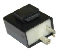 2 Pin Flasher Relay