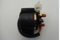 GY6 125-150 Solenoid