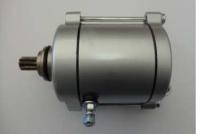 CG 125-150 Starter Motor