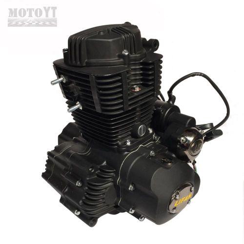 Big Boy Bashan 250cc Balanced Motor Engine Reconed