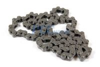 GY6 Scooter Timing Chain 90 Link