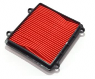 HONDA ELITE AIR FILTER SQUARE