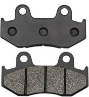 Honda Elite Brake Pads