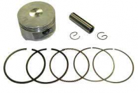 Gomoto Strider Piston Kit 54mm