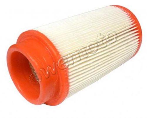 Linhai 260cc and 300cc Air filter