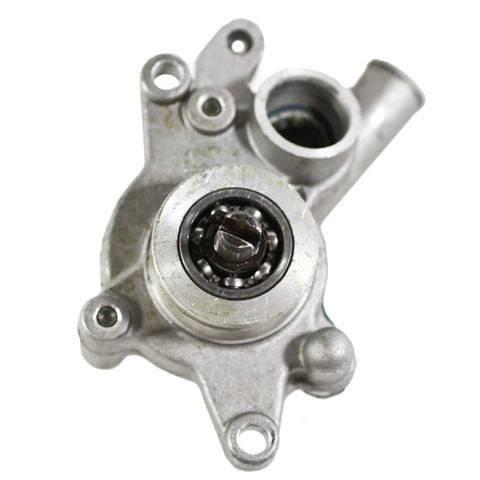 Linhai Rustler 260cc 300cc Water Pump