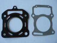 Linhai Rustler 300cc Head And Base Gasket