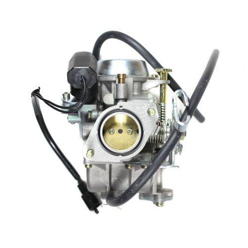 Linhai Rustler 260cc Carburetor