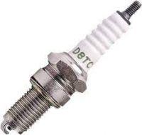 Linhai Spark Plug