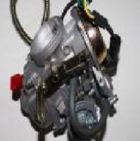 Big Boy, Jonway, Gomoto Scooter GY6 250cc Carburettor