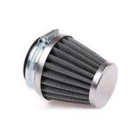 Scooter Universal Air Filter 32mm-52mm