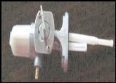 Suzuki Gn Fuel Tap