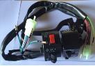 L/R Handle Bar Control Switch GN