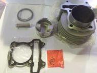 Gy6 170cc Psiton and Sleeve Kit
