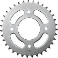 Big Boy Tsr, Bashan Explode REAR SPROCKET 38T